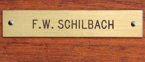 Fw_schilbach_coll_jhf_kenny_2