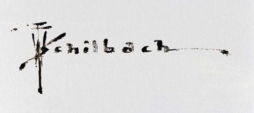 Signature_fw_schilbach