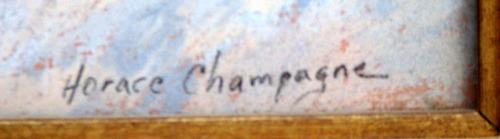 Signature_rang_stemarie_les_bouleme