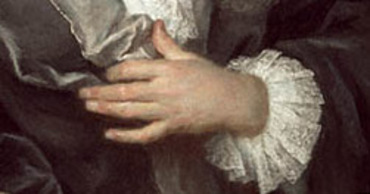 Main_hand_guetty