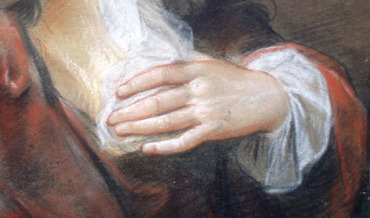 Main_hand_vauban_getty_symtrie