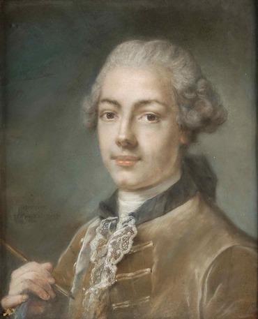 Claude_mercier_autoportrait_1759