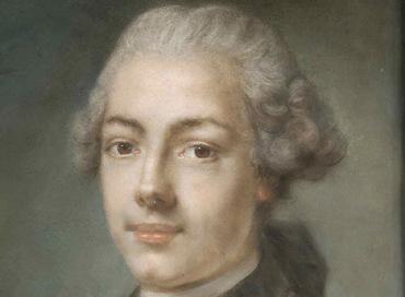 Mercier_claude_selfportrait_1759