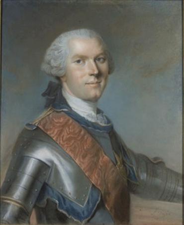 Louis_vige_portrait_adrienlouis_de_