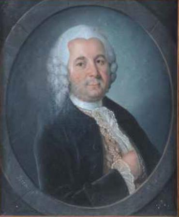Bra_1766