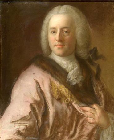 Liotard_att_a_bordes_1745