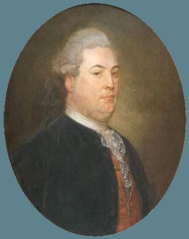 Portrait_de_jakob_jacosz_boreel_jb_