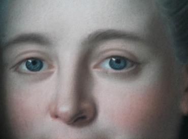Chevalier_saint_michel_dtail_portrait_de
