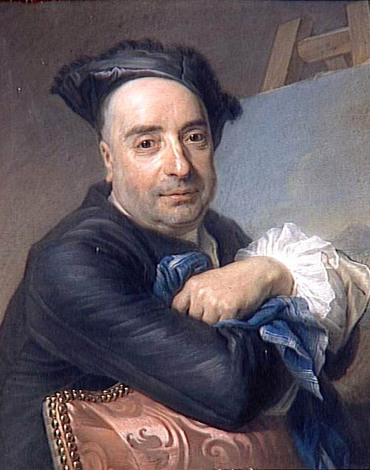 Claude_dupouch_1739
