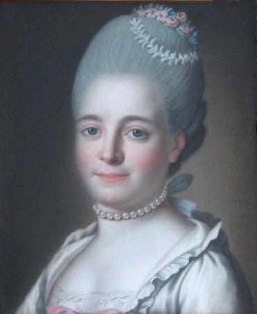 Fille_de_chevalier_saint_michel_1767