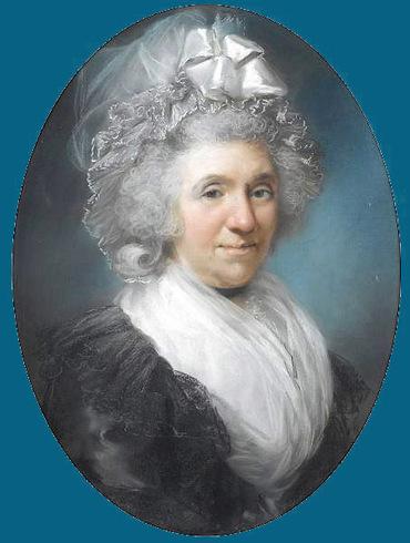 John_russell_portrait_de_mrs_keat_1793