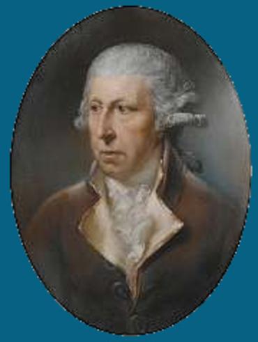 John_russell_portrait_g_keat_1793