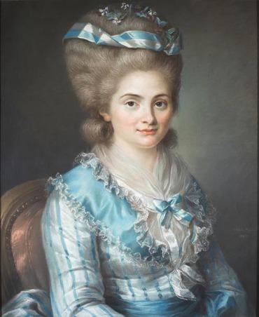 Labille_guiard_dame_1780