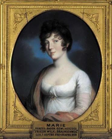 Maire_de_baden_1787