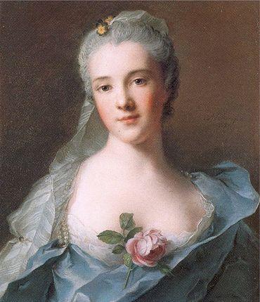 Manon_baleti_2
