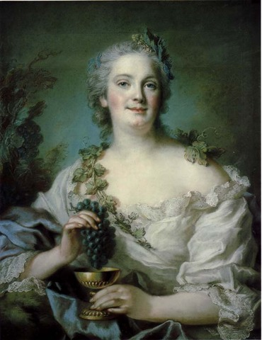 Pierre_allais_1741