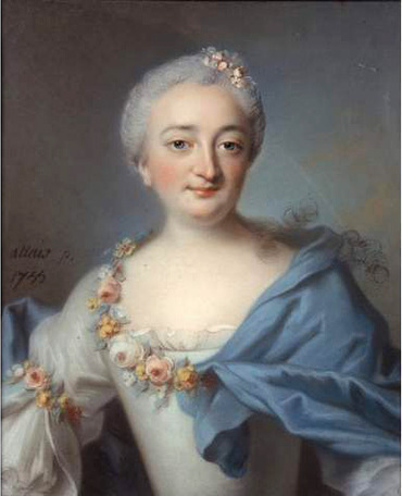 Pierre_allais_portrait_pastel_1755