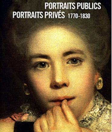 Portraits_publics_privs_2006