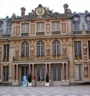Versailles_2_2