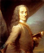 Voltaire_grand
