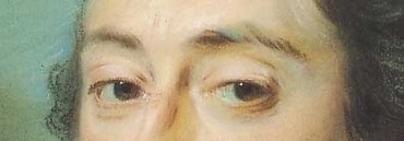 Yeux_1
