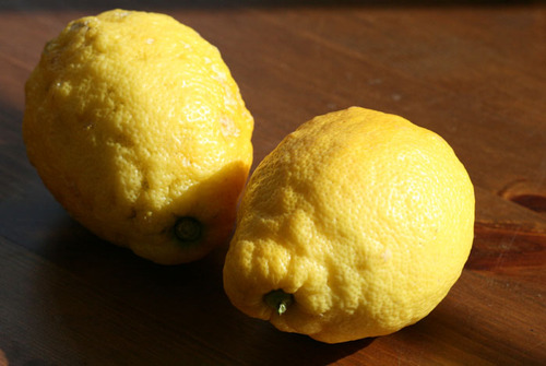 Lemon_citron_limo