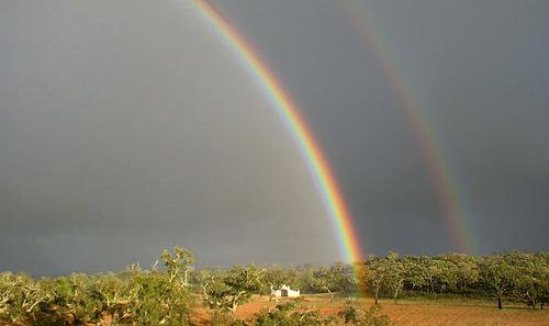 Arc_en_ciel_rainbow