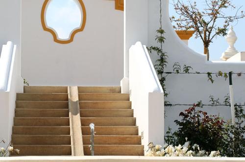 Escalier_de_jardin_garden_stairs