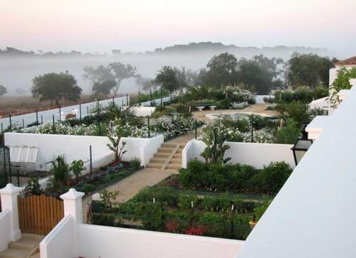 Jardin_blanc_printemps_2007