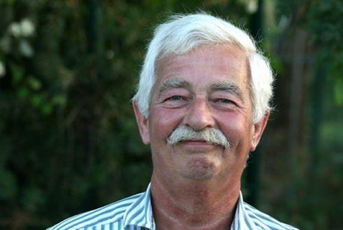 Jan Wilhem 2010 09