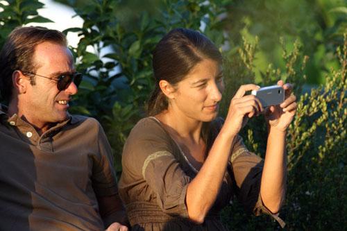 Ricardo et Suzana 2010 09