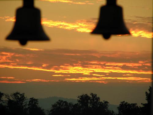 Sunset_febuary