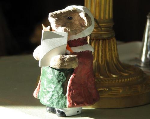 Christmas_mouse_souris_de_noel