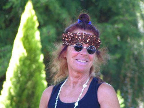 Peggy_2008_08_24_1