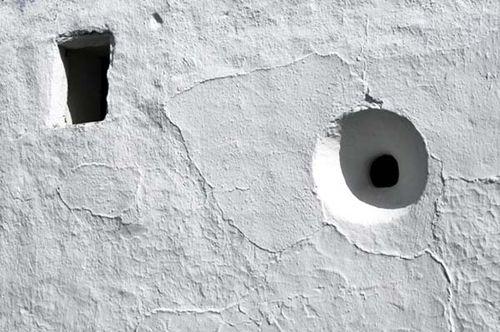 Mur muro
