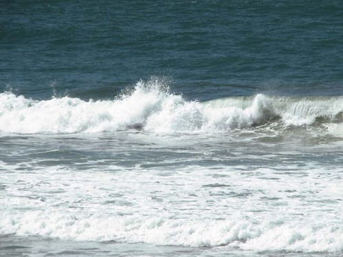Waves_vagues_2