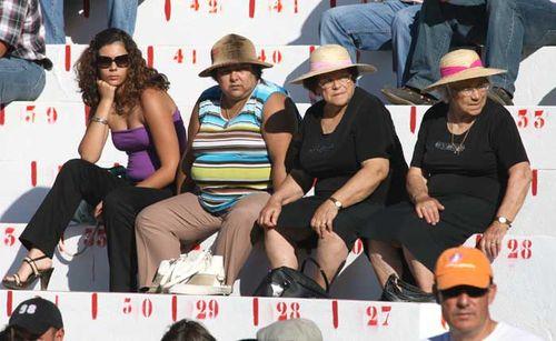 3 generations Garvao 28 08  2010