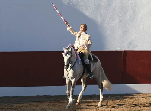 Ana Batista Garvao 28 08  2010