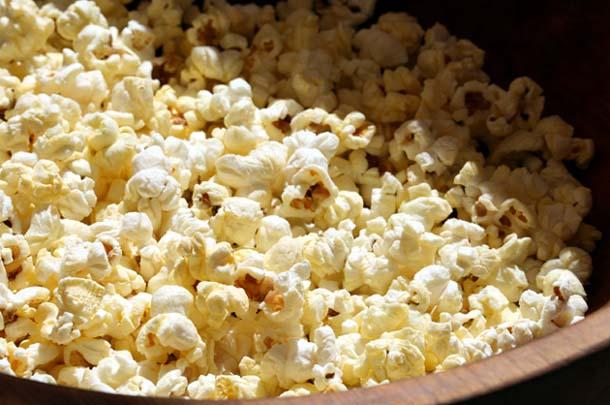 pop_corn