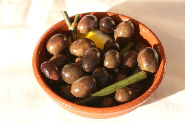 olive_fennel_fenouil_cdrat