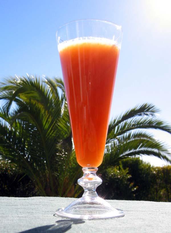 orange_grenadine