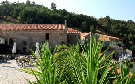 Convento_de_belmonte