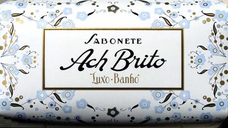 Luxo_banho