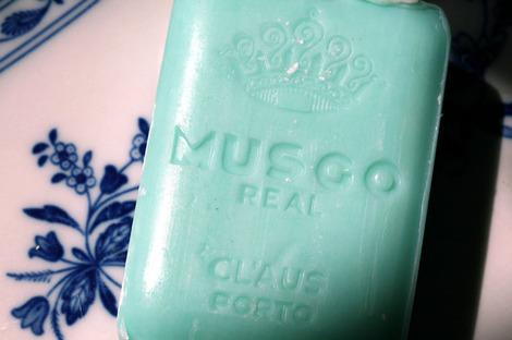 Musgo_real