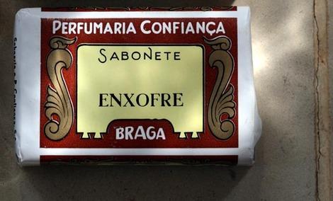 Sabonete_enxofre_savon_au_soufre