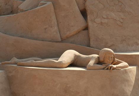 Tera_festival_escultura_areia_sculp