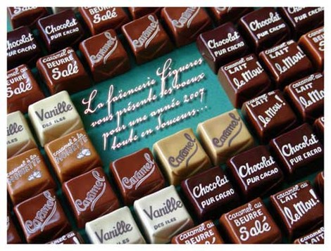 Carte_voeux_2007_figueres