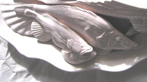 Detail_poisson_3