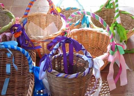 Easter_baskets