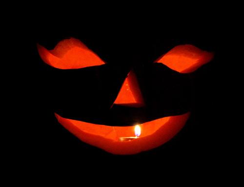 Halloween_annick_2